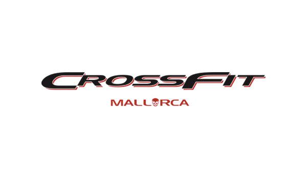 CrossFit Mallorca