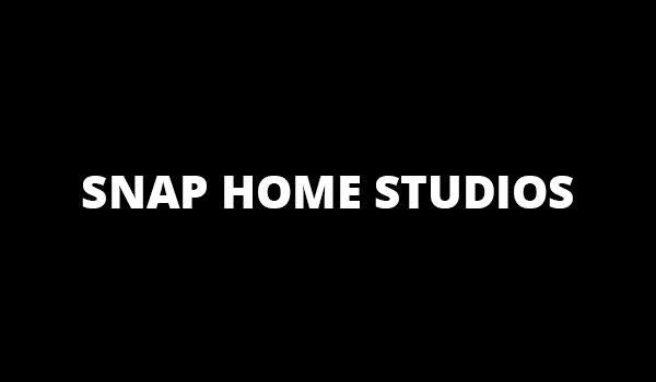 Snap Home Studios